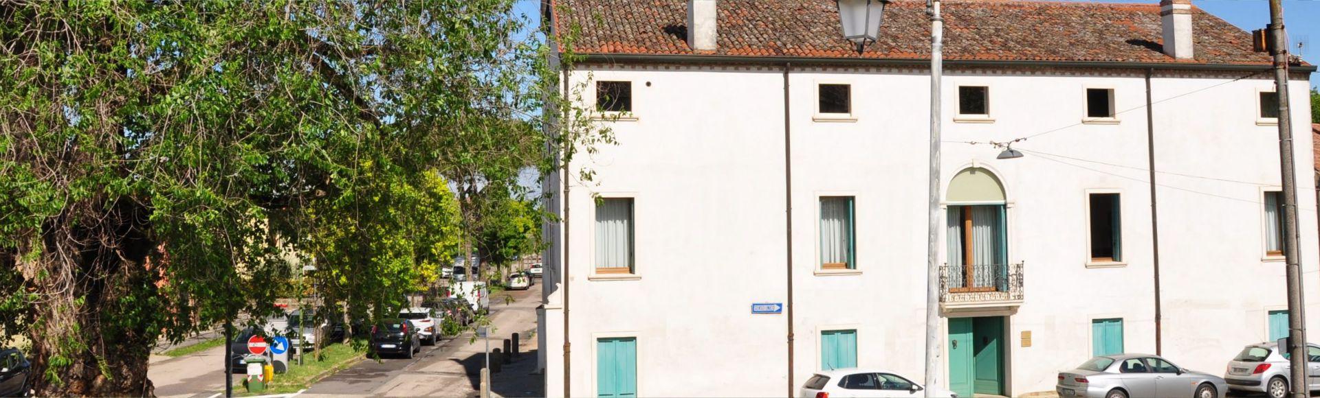 Studio commercialista Padova Grigolo